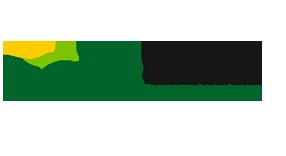 Asociación de Empresas Turísticas de la Sierra de Aracena y Picos de Aroche